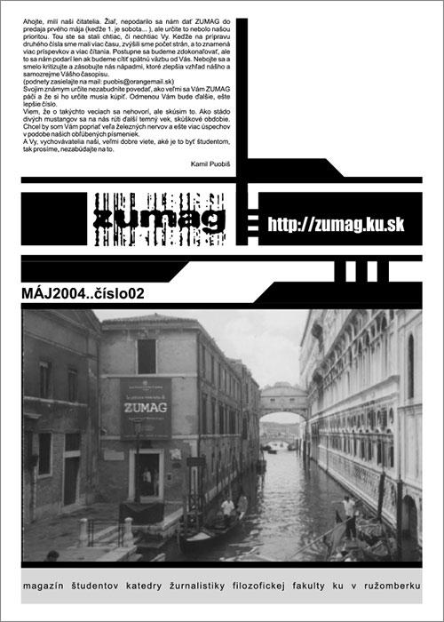 Zumag-[2003-04]-2